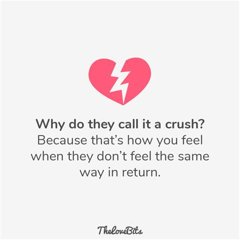crush quotes 50 crush quotes that might reflect your secret feelings