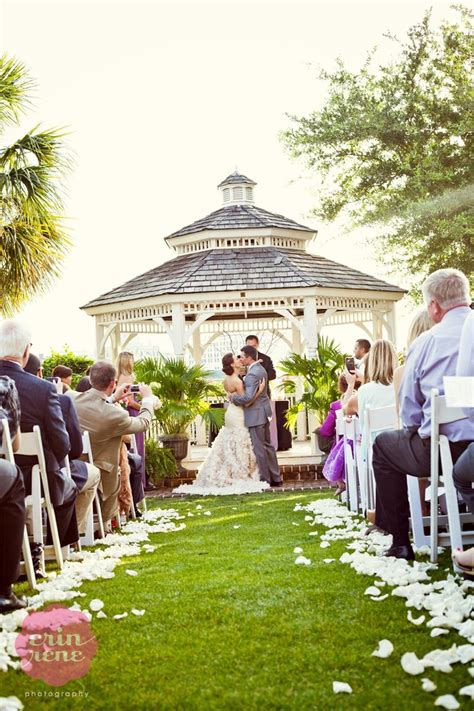 gazebo weddings of savannah romantic intimate and 1000 images about savannah event venues on pinterest