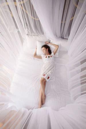 Schlagen Im Schlaf by Der Gesunde Schlaf Geovital Akademie