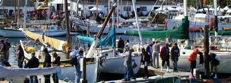 port townsend wooden boat festival 2017 visit bartender boats at the 2017 port townsend wooden