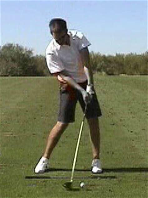 ab swing reviews golf time of impact www e juristes org e juristes