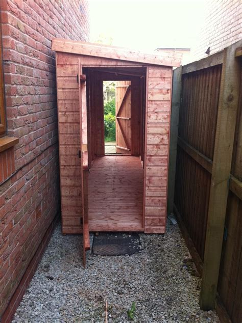 garden sheds prices  liverpool merseyside  greater