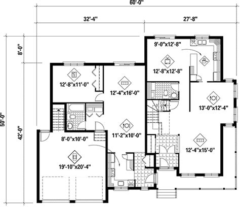 multigenerational house plans 6 multi generational