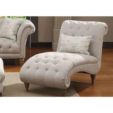 overstock chaise 1000 ideas about silver living room on pinterest chaise