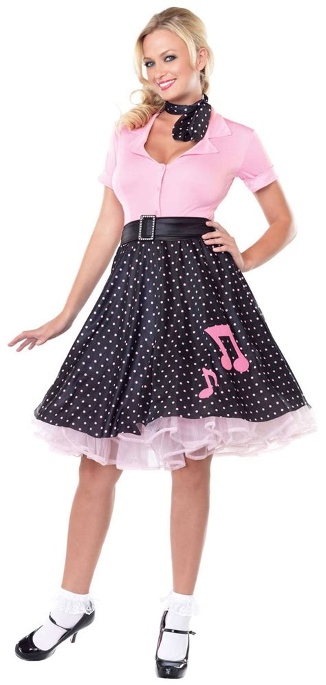 1000 images about sock hop on