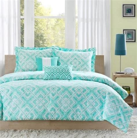 teal and white bedroom teal and white bedroom twin xl girls teen teal blue white