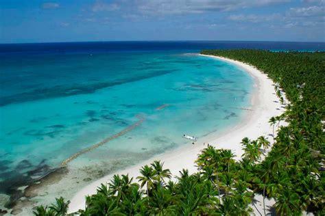 catamaran saona island dominican republic catalina island vs saona island saona dreams