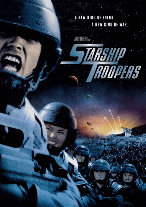 Starship Troopers Original viva la inclusi 211 n circular mineduc busca la implementaci 211 n de ba 209 os mixtos en los colegios