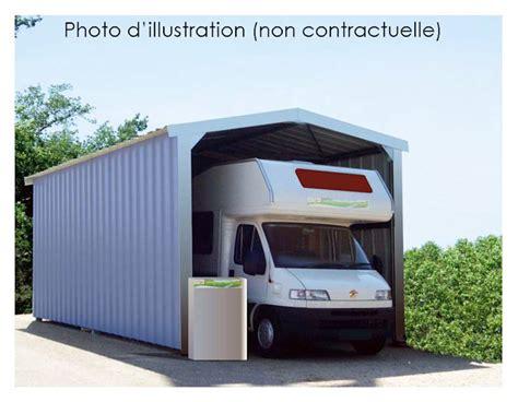 tettoie per auto usate le tettoie per auto funzionali ed ecologiche