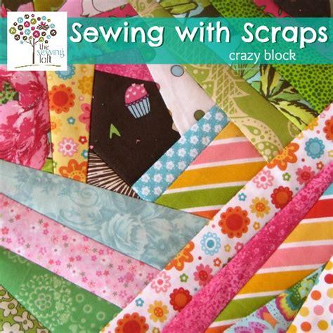 Three More Inspiring Patchwork Projects Sewcanshe Free - sewcanshe quilt block sewalong week 1 sewcanshe