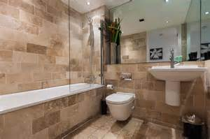 Appartments In Bath by Sinclair Serviced Apartments Sheffield Serviced