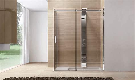 cabine doccia piatto doccia acrilico o ceramica bagnolandia