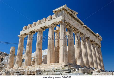 athena s athenas stock photos athenas stock images alamy