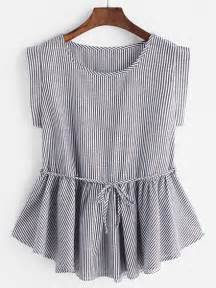 peplum skirt anak best 25 peplum tops ideas on peplum