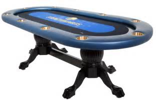 casino tables wholesale products