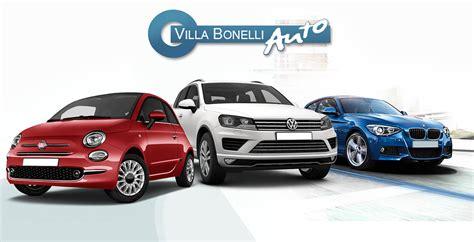 vendita roma vendita auto usate a roma concessionaria villa bonelli auto