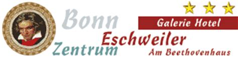 Motorradteile Jens Lindemann by Branchenportal 24 Rechtsanw 228 Ltin Gabriela Schulze H 252 Rter