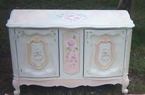 how to paint furniture shabby chic white collage sheet how to paint a shabby chic