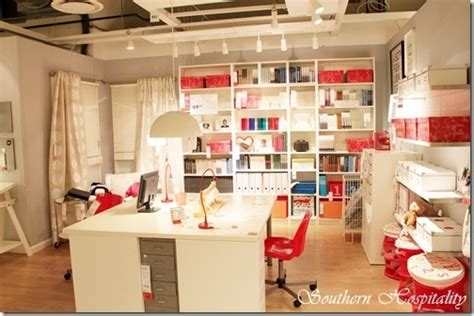 Dream Home Layouts by Chic Sewing Room Sewing Room Ideas Socialbliss