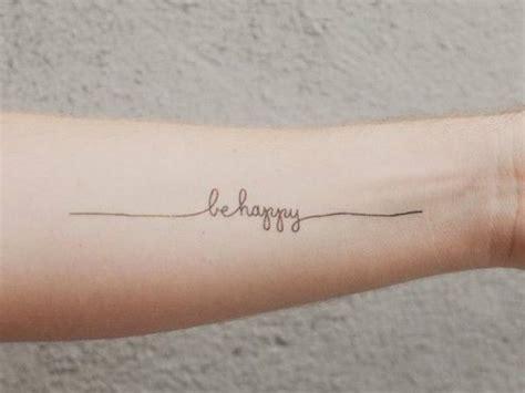 tattooed heart letra español y ingles frases cortas para tatuajes tendenzias com