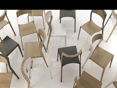 furniture design school the florence institute summer interior design course manila