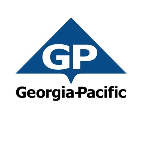 georgia pacific announces agreement to acquire temple