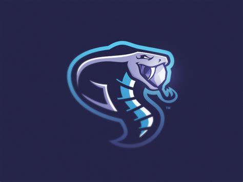 go design csgo gemini mascot logo by travis howell dribbble