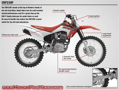 2020 Honda Dirt Bikes by 2020 Honda Crf 250f 450f Dirt Bikes With Cheaper Price