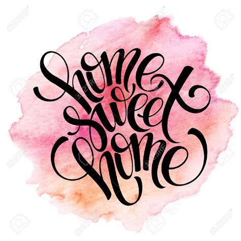 Home Sweet home sweet home wallpapers hq home sweet home