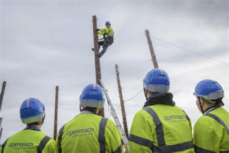 openreach announces  engineering jobs  yorkshire openreach