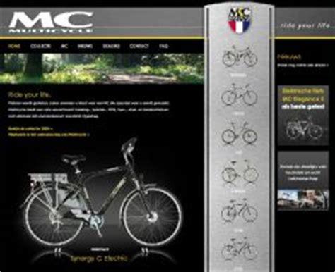 E Bike Hersteller Niederlande by Multicycle Fahrradhersteller Marken Verzeichnis Liste