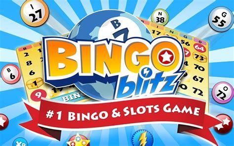 bingo apk bingo blitz apk v3 41 1 mod apkmodx