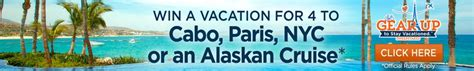 Diamond Resorts International Sweepstakes - explore vacation destinations by region experience or world map diamond resorts