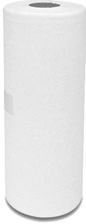 What Makes A Paper Towel Strong - strong thick paper towels