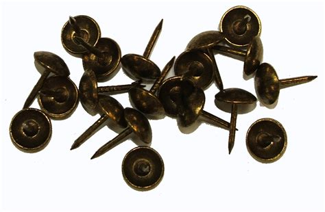 upholstery studs uk decorative upholstery studs