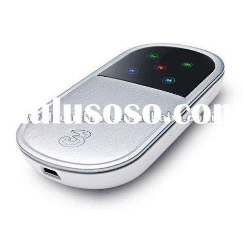 Modem Wifi Huawei E5830 huawei e5830 modem huawei e5830 modem manufacturers in lulusoso page 1