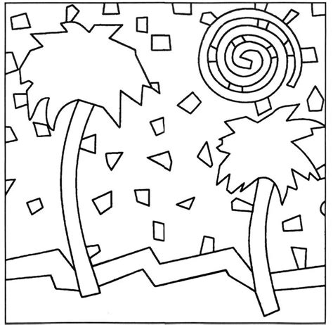 free printable yard art patterns 75 best images about patterns on pinterest coloring