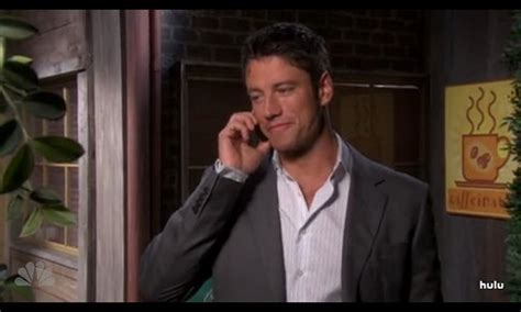 days of our lives who is leaving show james scott leaving days of our lives already finished