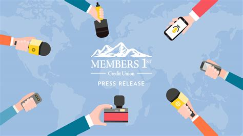 Credit Union Merger Letter To Members members 1st and s t a r community credit unions merge