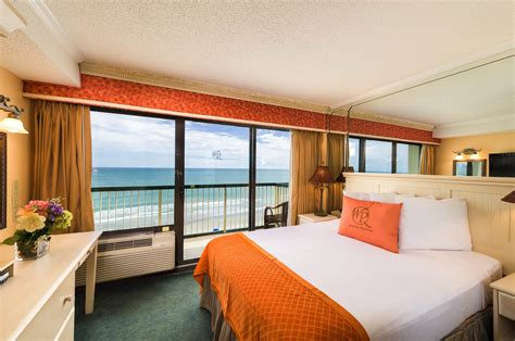 2 bedroom oceanfront myrtle beach hotels in myrtle beach sc westgate myrtle beach