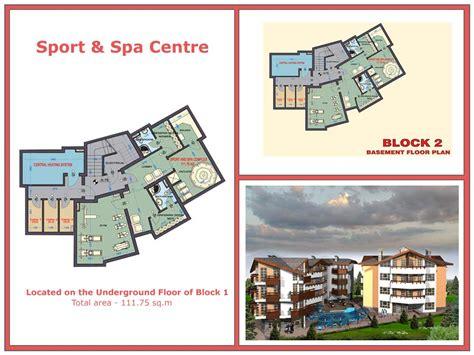 spa floor plan design spa building plans 171 unique house plans