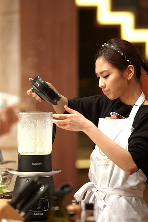 celebrity page episodes masterchef miss a news 169 page 2