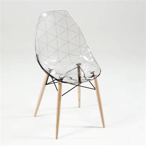 17 migliori idee su chaise transparente su