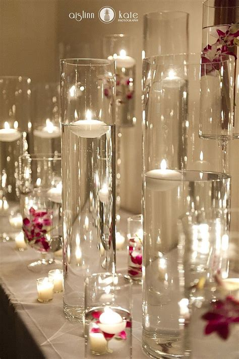 Vase Decorations For Weddings by 25 Best Ideas About Vases On Vases