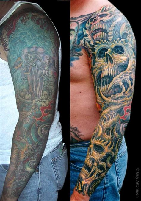 tattoo removal programs sponsored by the government worldwide conference tattoos aitchison