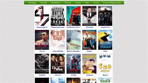 download film jomblo tv series free movies tv series for windows 10 free download on