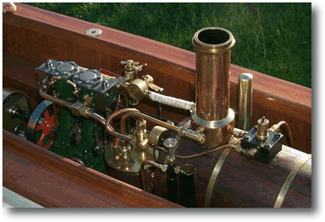 model boats with engines model boat steam engine plans sailing build plan