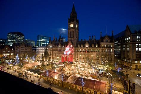 the best british and irish christmas markets 2015 room5