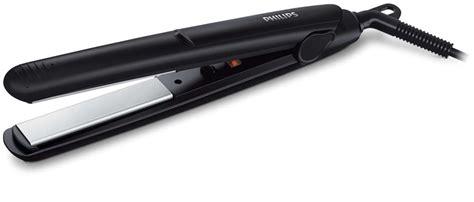 Philips Hair Straightener Hp8339 1 selfie straightener hp8303 00 philips