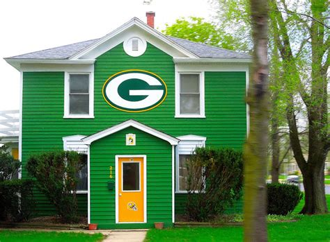 houses in wisconsin 29 reasons you should live in wisconsin estately blog